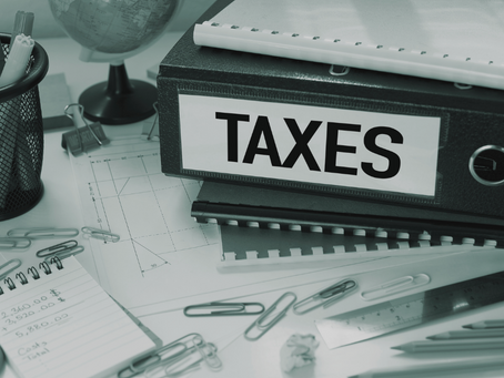 Child Tax Credit Payments May Affect Your 2021 Taxes.