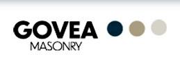 govea logo.jpg