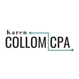 Copy of Collom version 2 (1).png