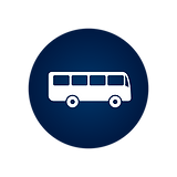 —Pngtree—bus icon_3582756.png