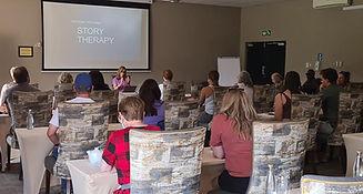 Jen's Story therapy presentation.jpeg