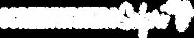 Screenwriters_safari_white_logo.png