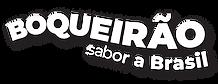 Logo-Boqueirao-transparente_450px.png