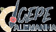 Logo-CEPE_8.png