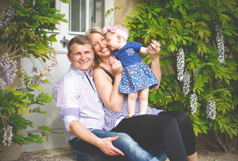 Familienfotografie Dresden.jpg