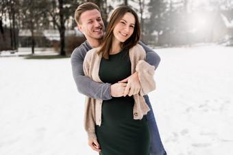 Elisa&Chris-13.jpg