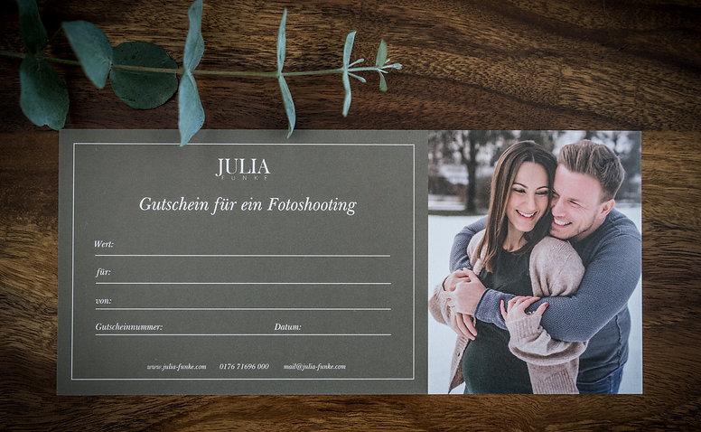 Gutschein Julia Funke Photography.jpg