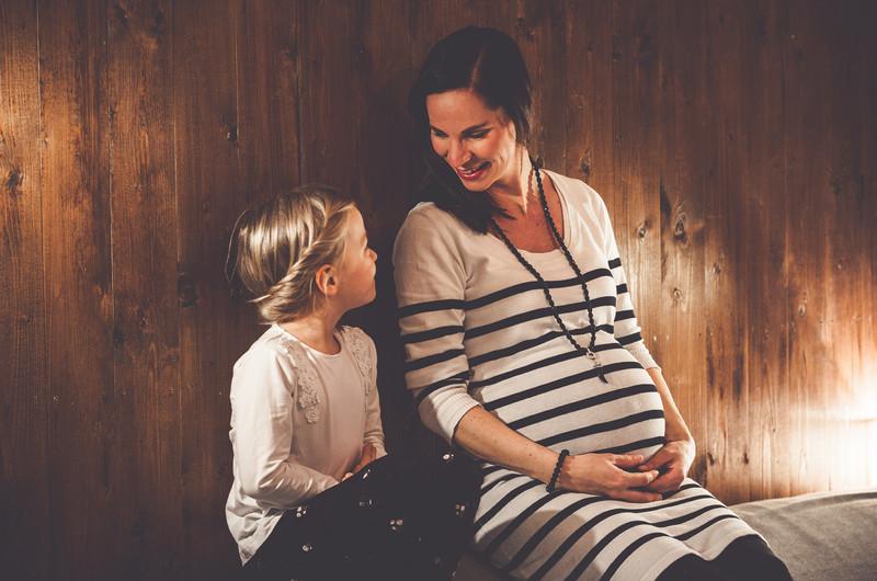Babybauch Shooting DresdenSchwangerschaftsbilder Dresden
