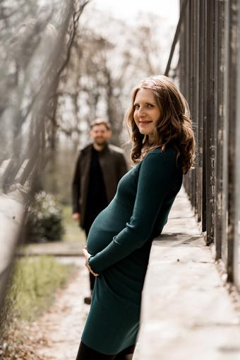 Schwangerschaftsfotos Dresden