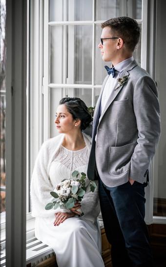 Hochzeitsfotos Dresden.jpg