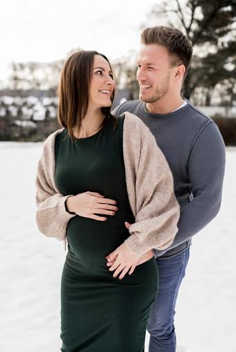 Elisa&Chris-5.jpg