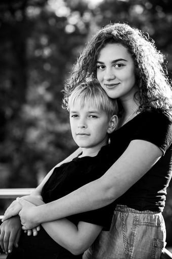 Familienfotos Dresden