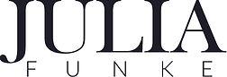 Julia Funke_logo.jpg