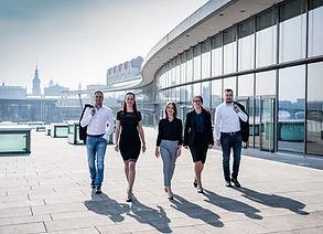 Unternehmensfotos Dresden.jpg