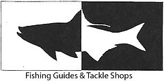 Texas saltwater fishing guides
