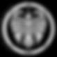 tsv_mainz_kreis_frei-3.png