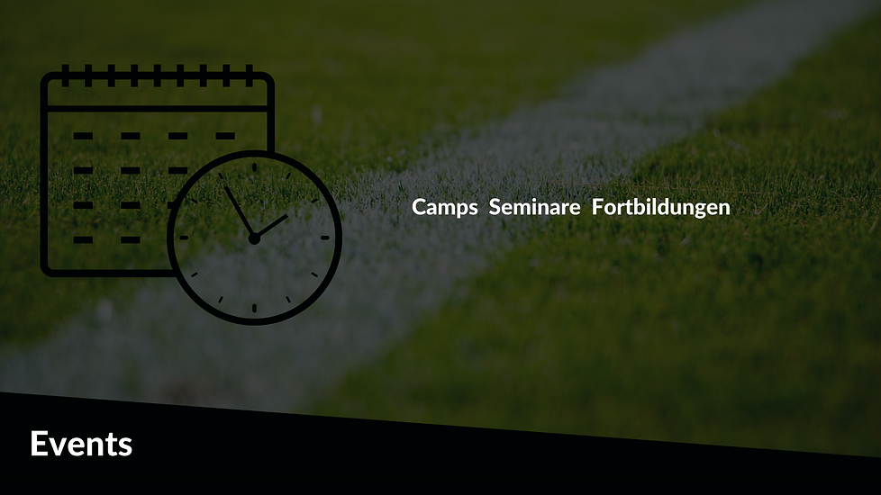 Camps seminare Homepage.png