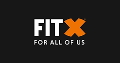 fitx logo.png