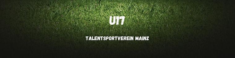 U17_edited.jpg