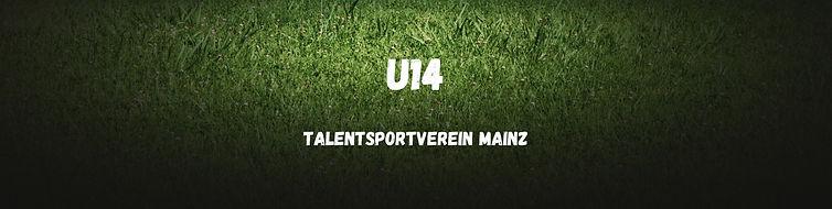 U14_edited.jpg