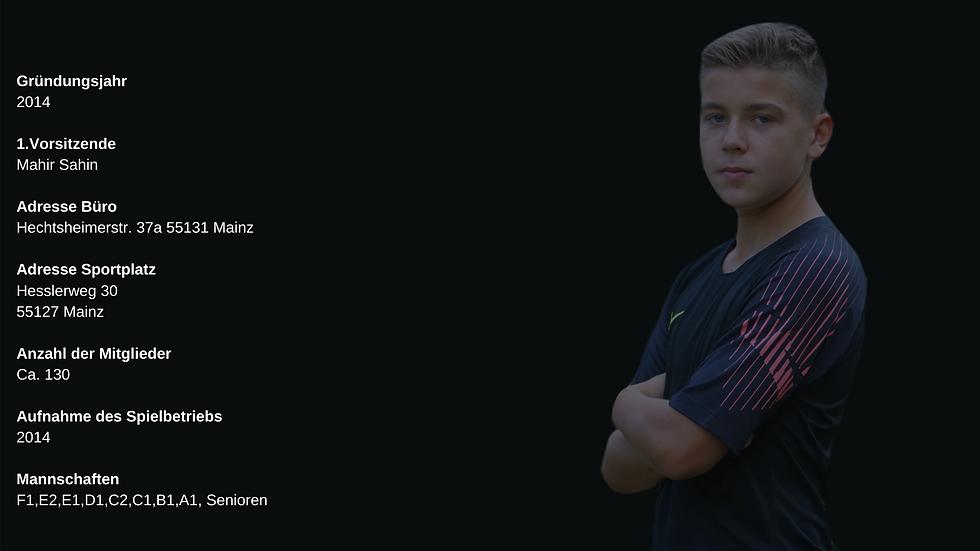 Homepage Verein .png