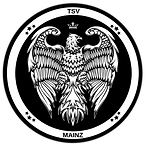 Logo TSV Mainz Transparent.png