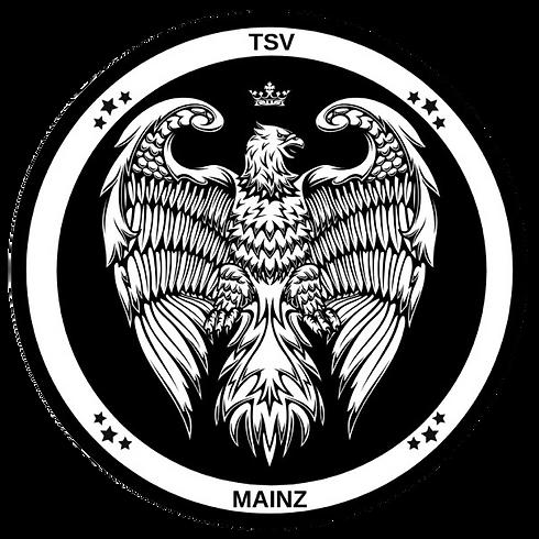 Logo TSV Mainz Transparent.png