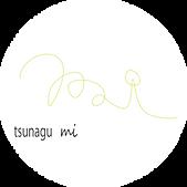つなぐみロゴ02.png