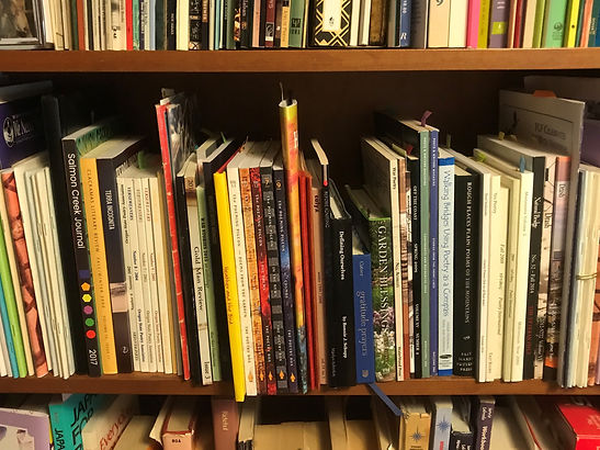 My%20shelf%20of%20published%20poems%20and%20%20books_edited.jpg