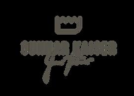 GunnarKaiser_Logo_mit_Bildm+Unterschrift_pos_edited.png