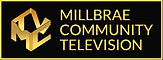 Logo - MCTV (large).jpg