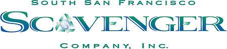 Scav+Logo.jpg