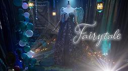 Fairytale Past.jpg