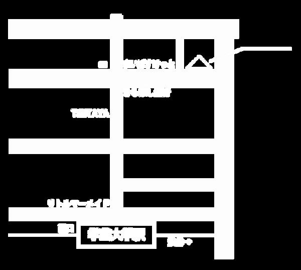 会場.jpg-1.png