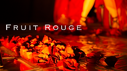 『FRUITROUGE』.png
