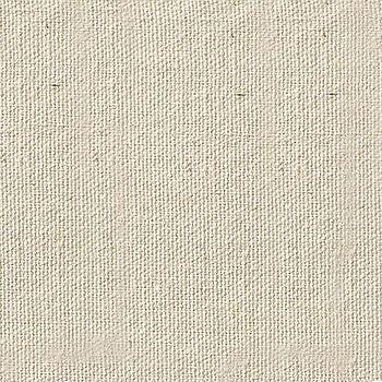 cottonflex.jpg