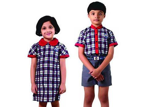 kids-school-uniform-500x500.jpg