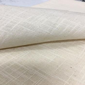 cottonslub3.jpg