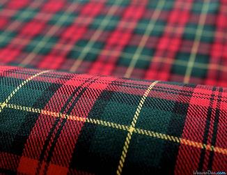 tartan_2a_WeaverDee_fabric_sewing-dressm