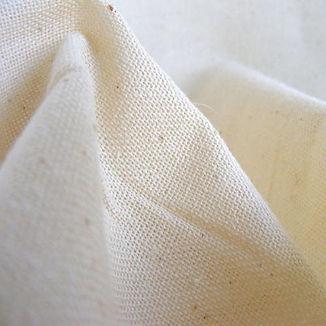 greige-fabric-500x500.jpg