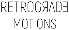 retrograde motions.png