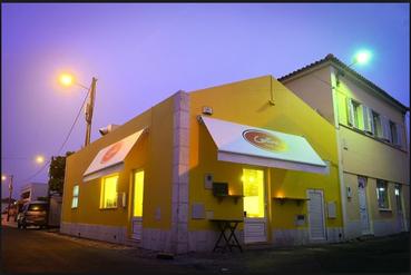 Cantina de Ferrel.png