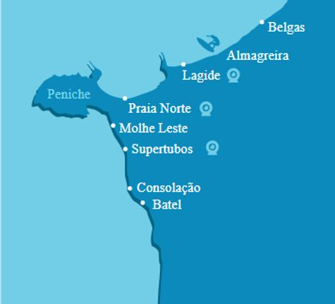 Praias Peniche.png