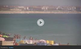 Supertubos Webcam.png
