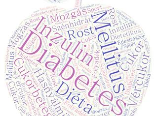 Miért kell diétázniuk a cukorbetegeknek?