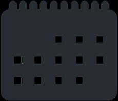 Debit Orders-Icon.png