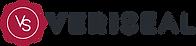 VeriSeal-Logo.png