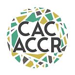 CAC ACCR logo