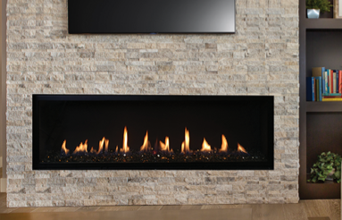 Gas Vs. Electric Fireplaces: Making the Right Choice