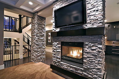 tv-above-fireplace-wall.jpg